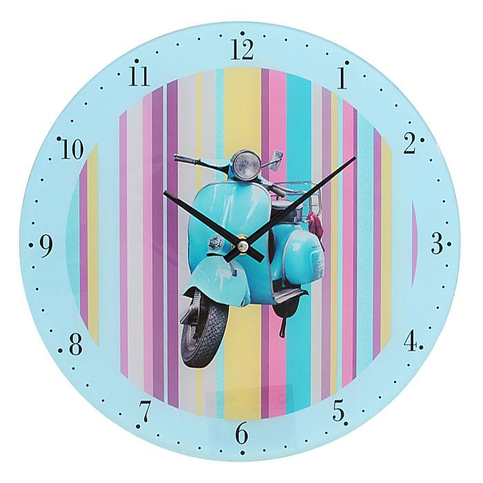 Часы Casio G-Shock - Russian-watchru