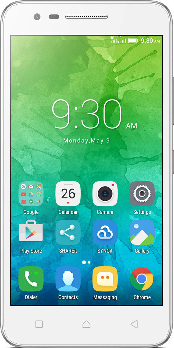 леново 16 смартфоны каталог и цены повседневного