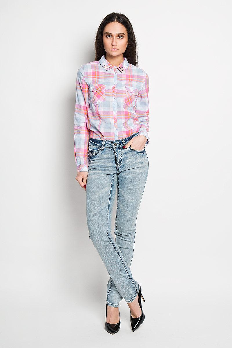 Купить женскую одежду finn flare